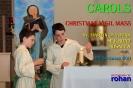 Carols 01