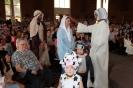 Christmas Mass 17