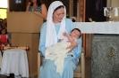 Christmas Mass 20
