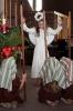 Christmas Mass 22