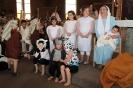 Christmas Mass 26
