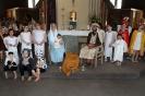 Christmas Mass 30