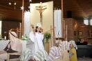 Christmas 2020 - Children Mass