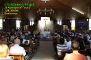 17 12 24 Christmas Mass 100