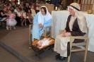 17 12 24 Christmas Mass 165