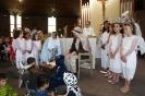 17 12 24 Christmas Mass 166