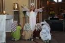 17 12 24 Christmas Mass 173