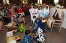 17 12 24 Christmas Mass 184