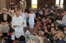 17 12 24 Christmas Mass 185