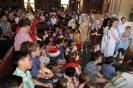 17 12 24 Christmas Mass 187