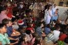 17 12 24 Christmas Mass 188