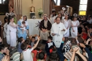 17 12 24 Christmas Mass 189