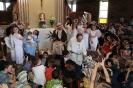 17 12 24 Christmas Mass 192