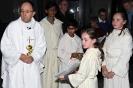 17 04 15 Easter Vigil 011