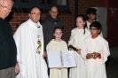 17 04 15 Easter Vigil 012
