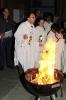 17 04 15 Easter Vigil 016