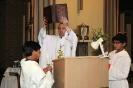 17 04 15 Easter Vigil 052