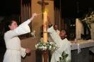 17 04 15 Easter Vigil 057