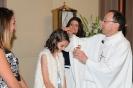 17 04 15 Easter Vigil 074