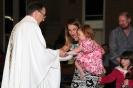 17 04 15 Easter Vigil 092