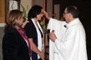 17 04 15 Easter Vigil 096