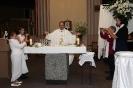 17 04 15 Easter Vigil 112