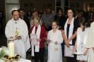 17 04 15 Easter Vigil 118