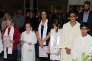 17 04 15 Easter Vigil 119