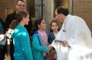 Fr Michael S 210