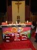 Confirmation Masses 2013 052 (9)