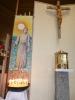 Pentecost Sun 2013 066 (4)