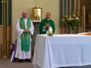 Thank- You Fr. Burn 023